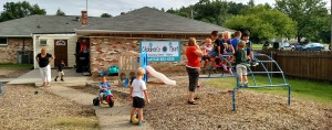 childrens-nest-learning-center-child-care-day-care-hollins-roanoke-botetourt